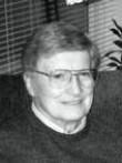 Donald Bradshaw