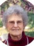 Marjorie Malahoff