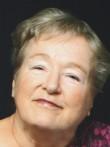 Helga Cooper