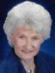 Madeleine Bremner