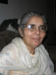 Joginder Sandhu