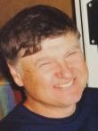 Raymond  Lockhart