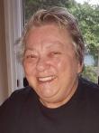 Thelma Saunders
