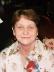 Sylvia Massey