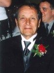 Livio Michieli