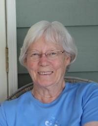 Velma Francoeur