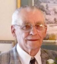 Lawrence Dennis