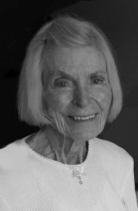 Muriel Lovett