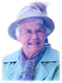 Lois Phillips