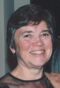 Lora Mellemstrand
