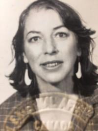 Cynthia Izard