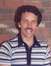 Edward Webb