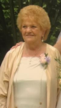 Clara Ashford