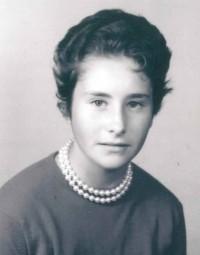 Linda Malvena