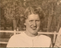 Joan Hayden-Luck