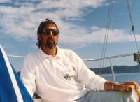 Albert Miguez