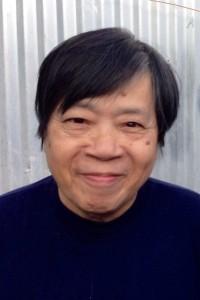 Yuk Lin (Zenia) Chow
