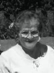 Anna Maria Drake