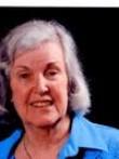 Anita Johnson