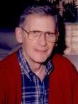 Harold David Hill