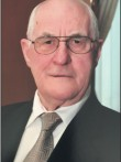 Clifford Sellars