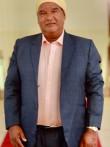 Gurbhajan Jassar