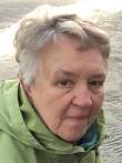 Kathleen Wilkinson