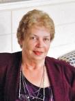 Helen Beggs
