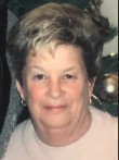 Eileen Bruinsma