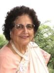 Madhuri Anand