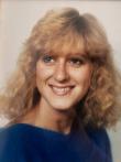 Susanne Blanchard