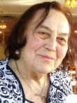 Josephine Stanko