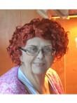 Betty Ingham