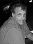 Keith Hankins