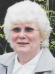 Eleanor Jordon