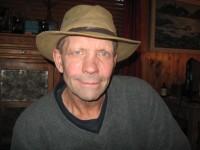 James Agopsowicz