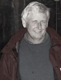 Glen McNie