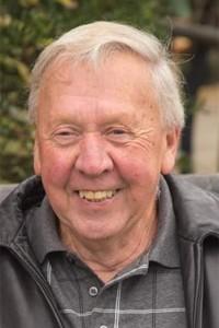 Bruce Lorimer