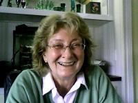 Marlene Blore