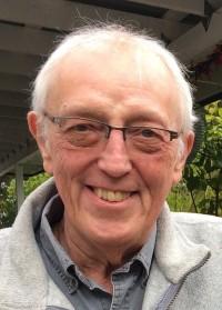 Ralph Boughner