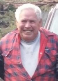 James Buckner