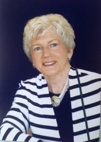 Carmen Martine