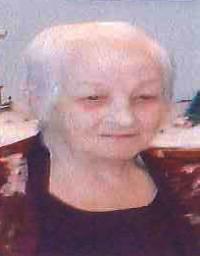 Irene Duggan