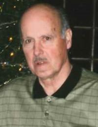 Bruce Geoghegan