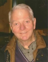 Gordon Griffiths