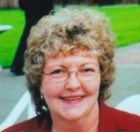 Gail  Gunnarson
