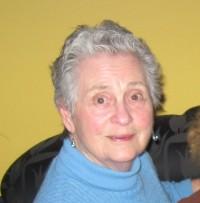 Jean Jackson
