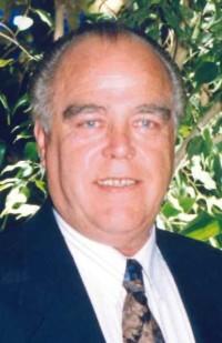 Gerald  Kruse