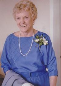 Margaret Lambert