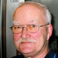 Ronald Larone